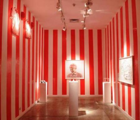 salame_argentino_centro_cultural_recoleta_2012_0