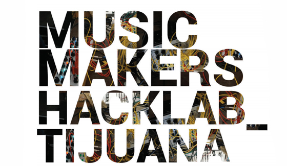 music-makers